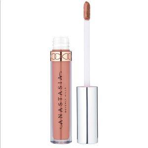 Anastasia Matte Liquid Lipstick